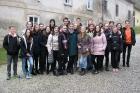 Za poznáním do Sázavského kláštera a do Prahy