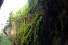 Za krásami přírody do hlubin země 2017