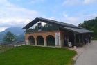 Exkurze do Bavorska a Salzburgu 2015
