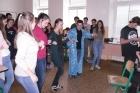 Gymnázium opět přivítalo zahraniční stážisty 2017
