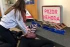 Největší vědecký festival ČR 2019