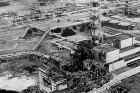 "O seriálu ""Černobyl"" 2019"