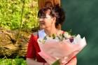 Šerpování maturantů netradičně
