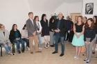Gymnázium slaví 100 let od vzniku ČSR