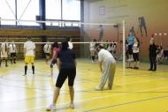 Sportovní den 2014