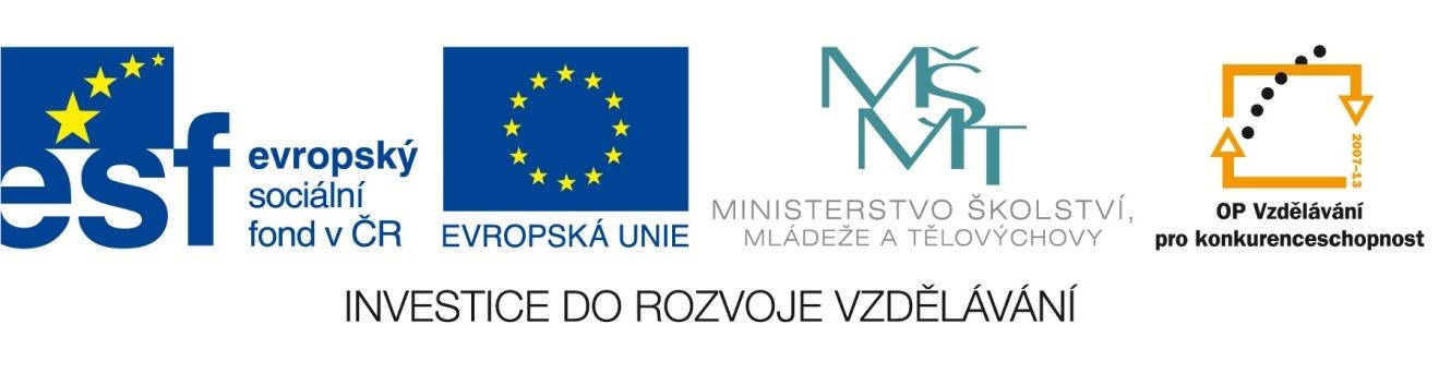 eu-msmt2